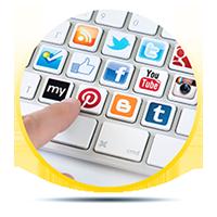 التسويق الألكتروني