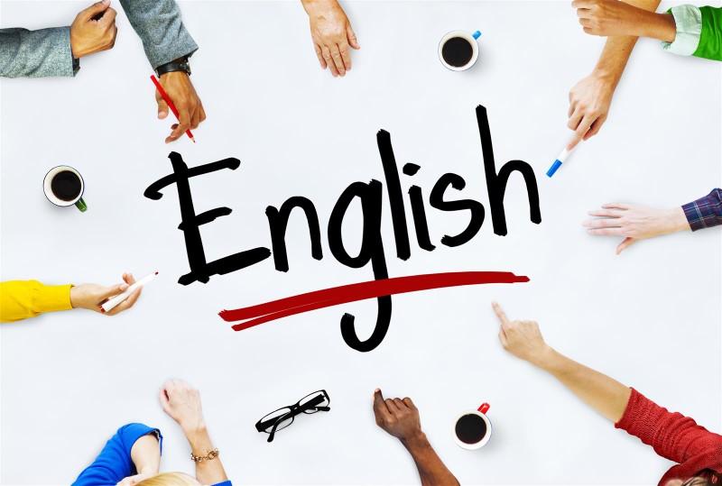 برنامج القاسمي القطري لرُوّاد المطالعة والقراءة في اللغة الإنجليزية